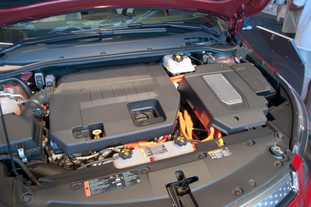 How Long Will A Car Battery Last?